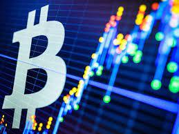 MicroStrategy zegt dat directeuren van niet-werknemers een vergoeding in bitcoin moeten krijgen